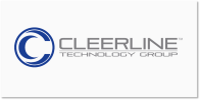 Cleerline