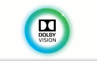 Dolby Vision - Not all Displays are Created Equal