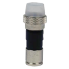 PPC EX6XLWSPLUS Series 6 SignalTight Aqua Connector