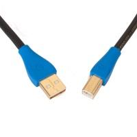 HW_USB_B-A