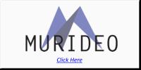 Murideo_home