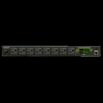 npd-mr8