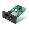 Niveo Professional NUPS23 Uninterruptible Power Supplies (UPS) - SNMP
