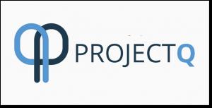 Project_Q