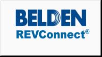REVConnect FAQ & Ordering Info