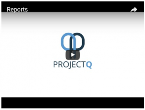 Reports Video