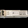 TechLogix SFP Transceiver Modules