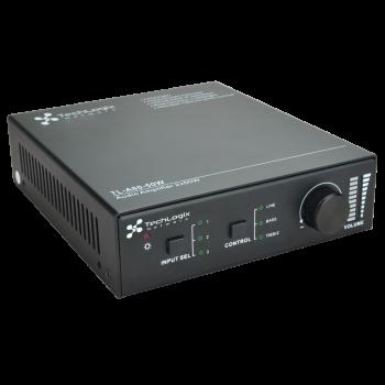 TL-A80-50W-front_side