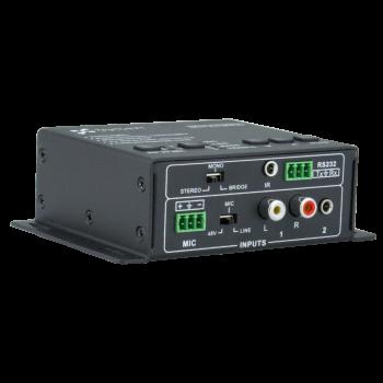 TL-A8O-20W-1