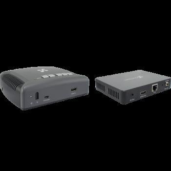 TL-SMP-HD_Set_800x800