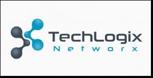 TechLogix