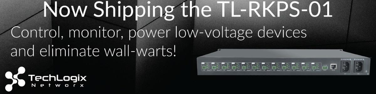 TechLogix-TL-RKPS-01-Banner
