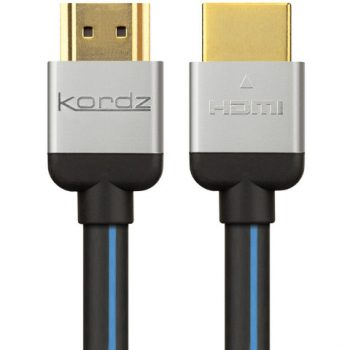 connector_pair_evs_r_large