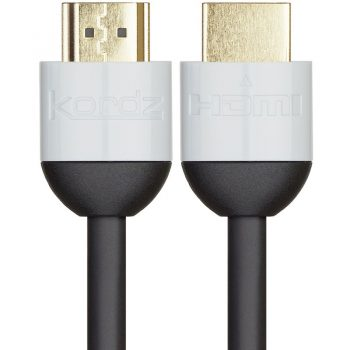 connectors_pro