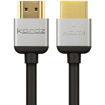 connectors_r3