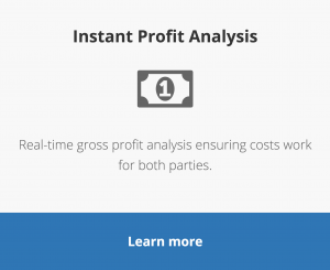 instant-profit-analysis