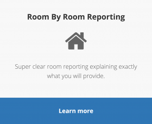 room-by-room-reporting